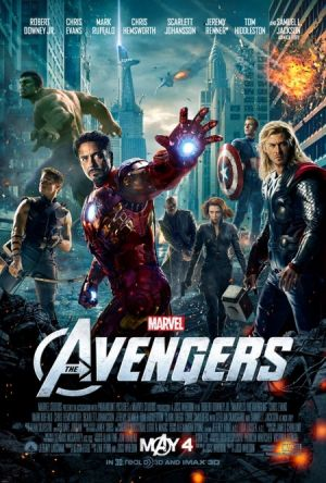 the_avengers_movie_poster.jpg