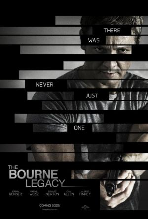 the_bourne_legacy_poster.jpeg