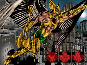 the_savage_hawkman_issue_9_pages_2_3_by_colossus484-d4rtz5f.jpg