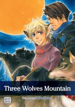 threewolvesmountain.jpg