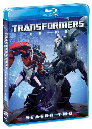 transformersprimeseason2.jpg