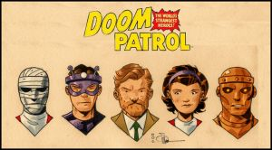 truly-awesome-comics-characters-mugshots-2009070310051799-Doom_Patrol_Mugshots_by_DocShaner_jpg.jpg