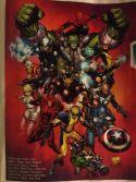 uncanny_avengers_1.jpg