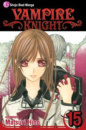 vampireknight15.jpg