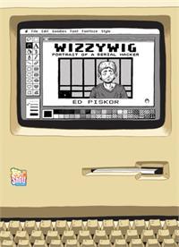 wizzywig_cover_sm_lg.084755.jpg