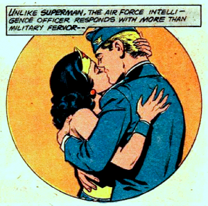wonder_woman_steve_trevor.png