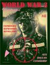 ww3_43_cover_sm_lg.084823_thumb_1.jpg