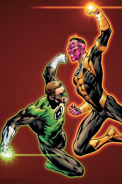 http://www.comicbookbin.com/artman2/uploads/5/sinestrocorpswillvsfear.jpg